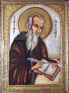 St_Jerome_01_icon_225px