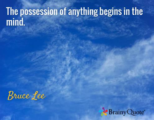 bruce_lee_possession
