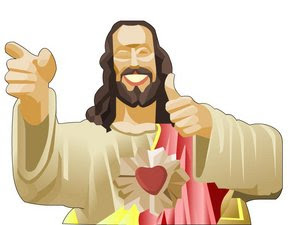 Buddy_Christ_by_gimpneek