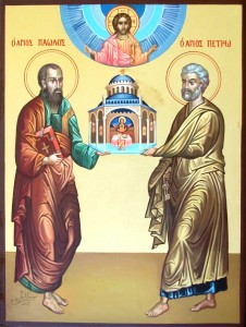 Peter-and-Paul-Byz