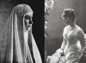 grandduchesselizabeth