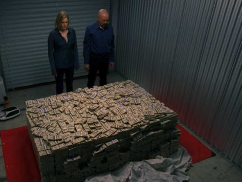 breaking-bad-money-pile