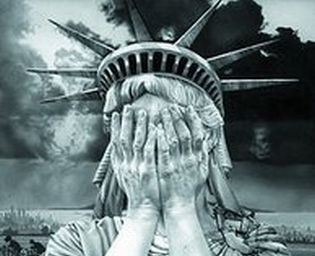 statue_of_liberty_facepalm2