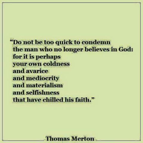 thomas_merton_chilled_faith