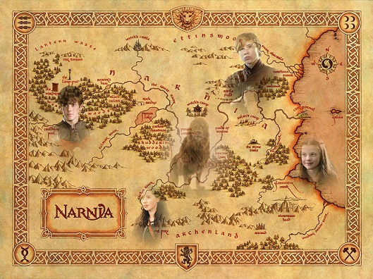 narnia_wallpaper_by_bratyprincess198