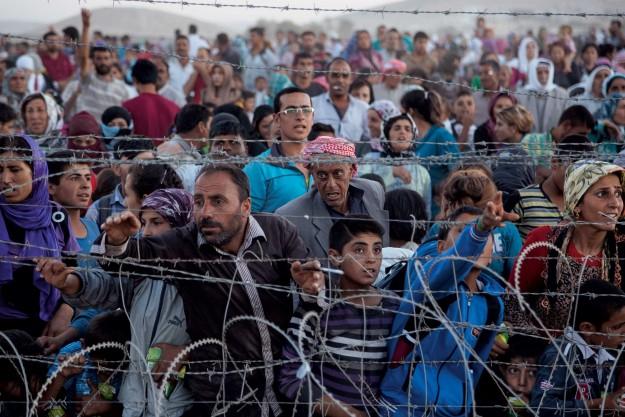 syrian-refugees-salopek