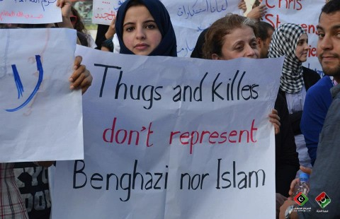 thugs_and_killers_dont_represent-480x310