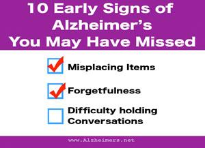 10-early-signs-of-alzheimers-you-may-have-missed