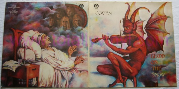 COVEN_BLOOD_ON_THE_SNOW_UK_LP_OUT_Copy