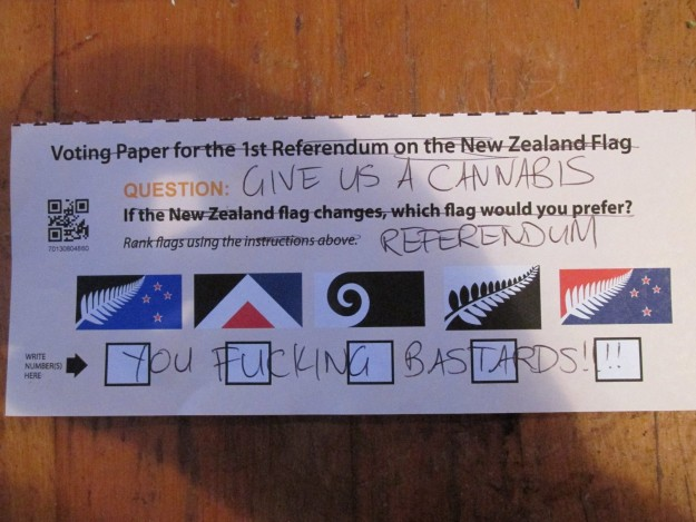 cannabis_referendum_fucking_bastards