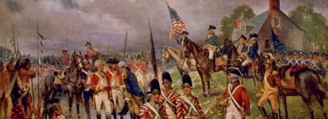 cropped-american-revolution-11