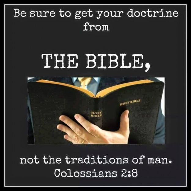sola_scriptura