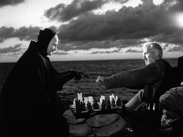the-seventh-seal-photo-3