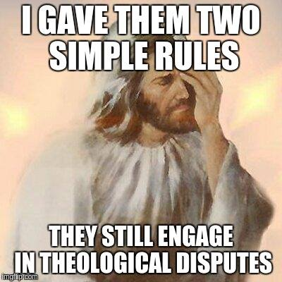 theological_disputes
