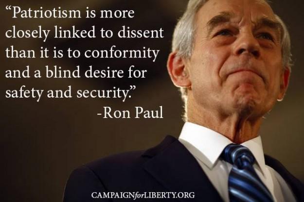 discent