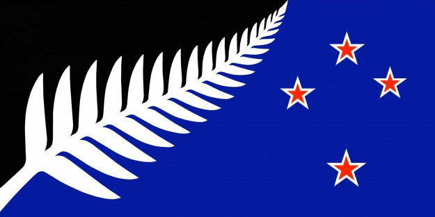 1465-final-nz-silver-fern-flag