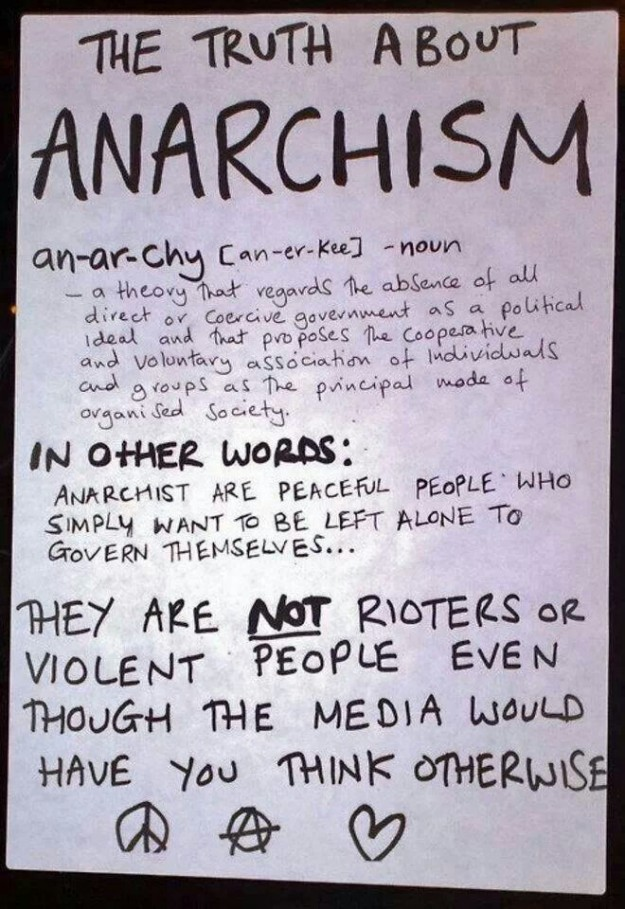 truth_about_anarchism