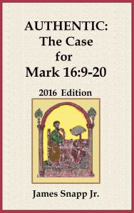 cover-mark-16-2015-jpeg