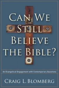 can-we-still-believe-the-bible-200x300