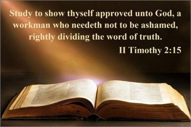 capture-study-to-show-thyself-approved-2-timothy-2-15