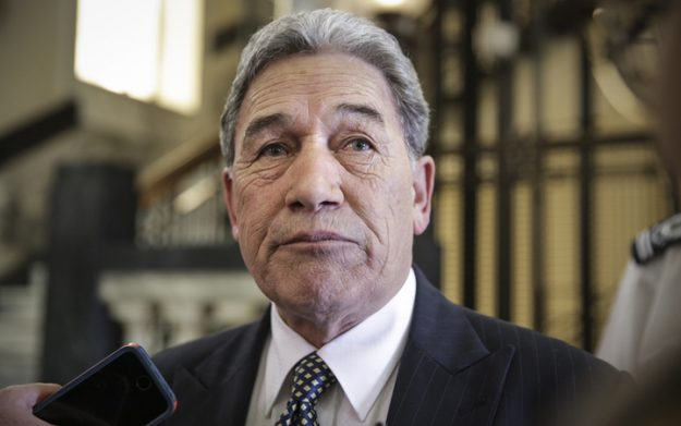eight_col_tp_winston_peters