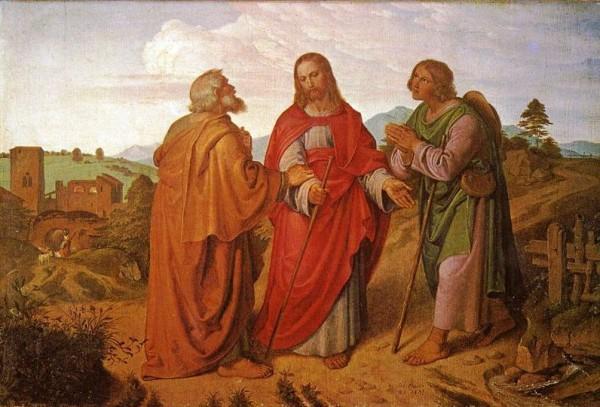 jesus-christ-600x407