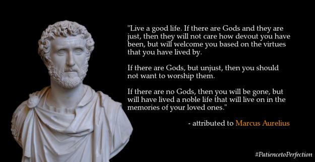marcus-aurelius-live-a-good-life