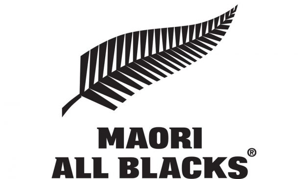 maoriallblacks-logo